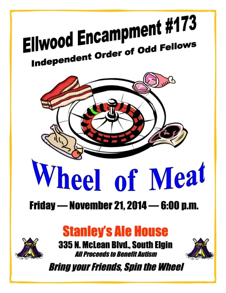 Enc Wheel Meat-3
